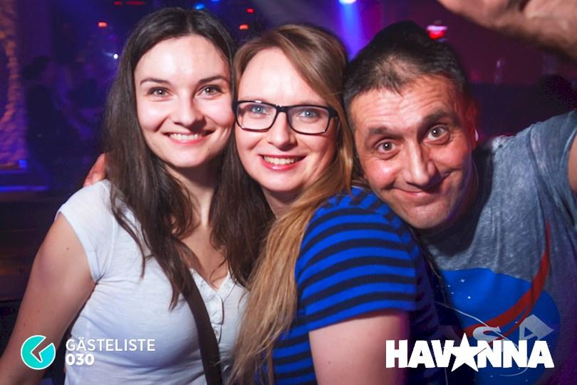 https://www.gaesteliste030.de/Partyfoto #7 Havanna Berlin vom 06.02.2016