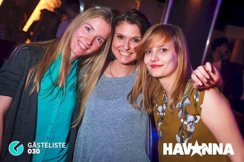 https://www.gaesteliste030.de/Partyfoto #44 Havanna Berlin vom 06.02.2016