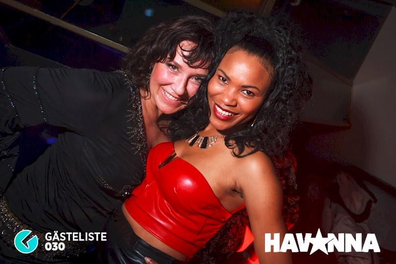 https://www.gaesteliste030.de/Partyfoto #46 Havanna Berlin vom 06.02.2016