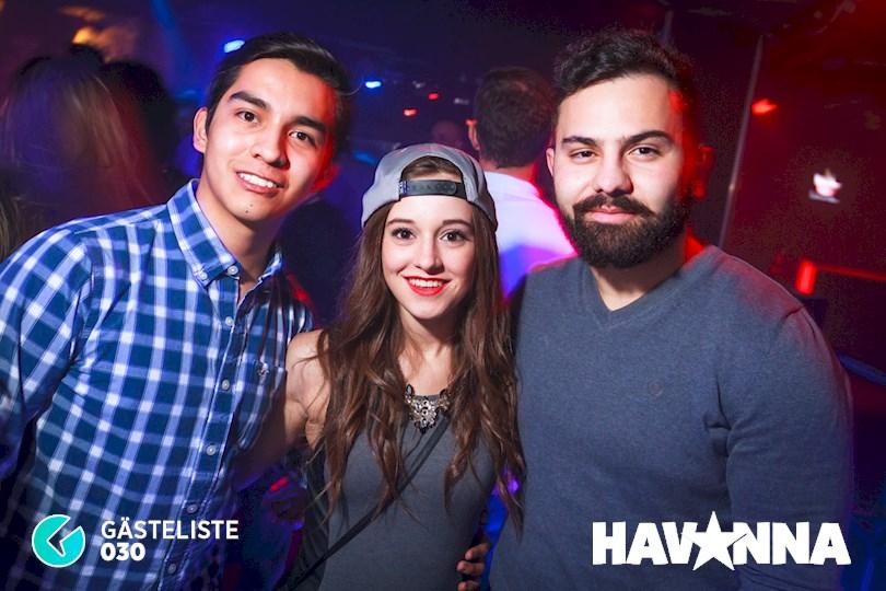 https://www.gaesteliste030.de/Partyfoto #30 Havanna Berlin vom 06.02.2016