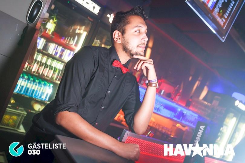 https://www.gaesteliste030.de/Partyfoto #13 Havanna Berlin vom 06.02.2016