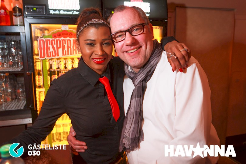 https://www.gaesteliste030.de/Partyfoto #11 Havanna Berlin vom 06.02.2016