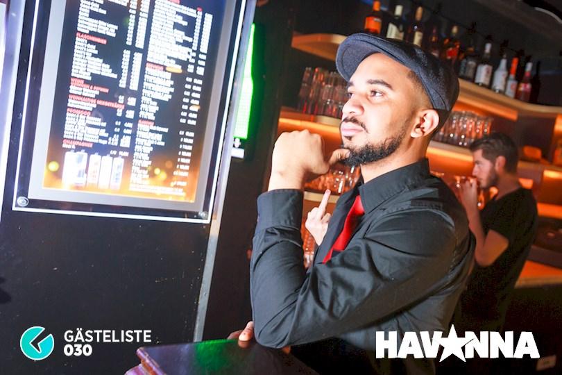 https://www.gaesteliste030.de/Partyfoto #29 Havanna Berlin vom 06.02.2016