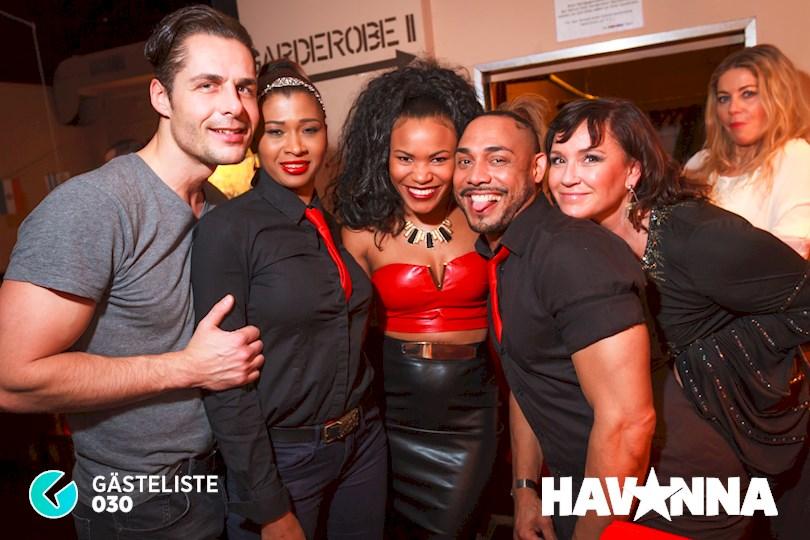 https://www.gaesteliste030.de/Partyfoto #1 Havanna Berlin vom 06.02.2016