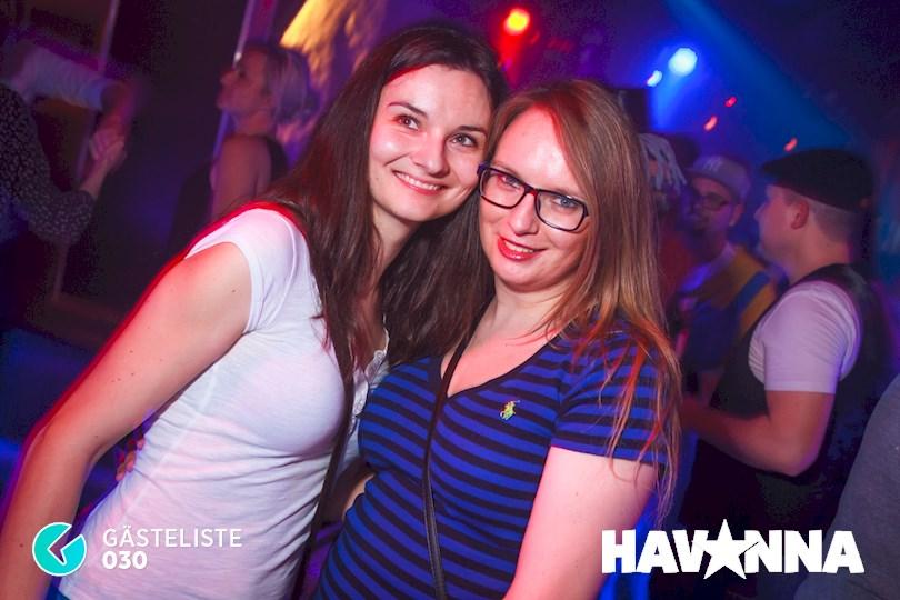 https://www.gaesteliste030.de/Partyfoto #34 Havanna Berlin vom 06.02.2016