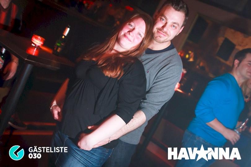 https://www.gaesteliste030.de/Partyfoto #14 Havanna Berlin vom 06.02.2016