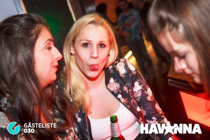 https://www.gaesteliste030.de/Partyfoto #69 Havanna Berlin vom 06.02.2016