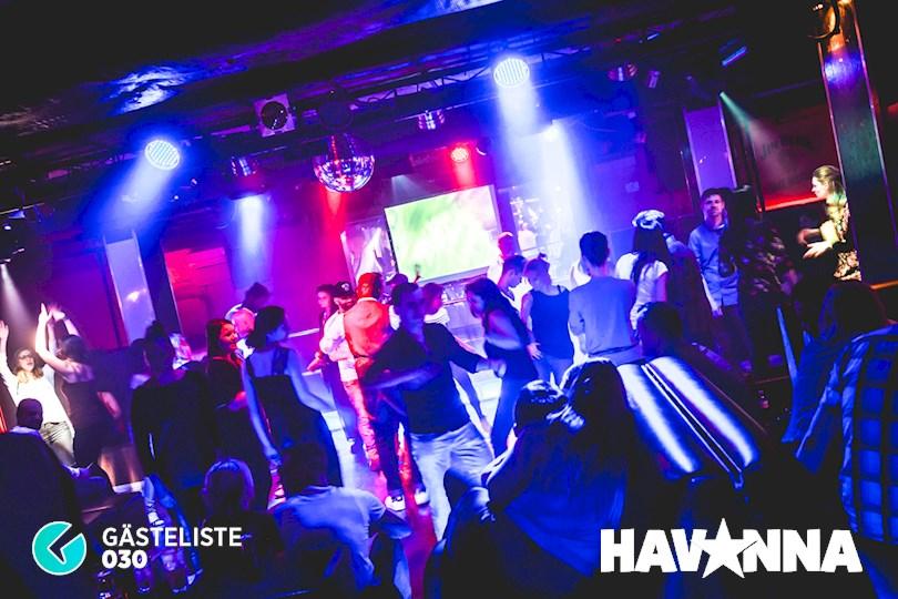 https://www.gaesteliste030.de/Partyfoto #56 Havanna Berlin vom 06.02.2016