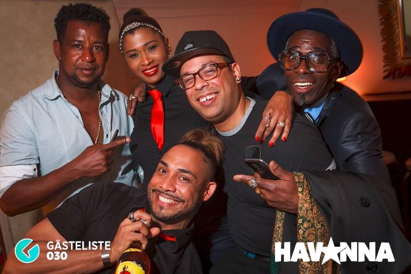 https://www.gaesteliste030.de/Partyfoto #49 Havanna Berlin vom 06.02.2016