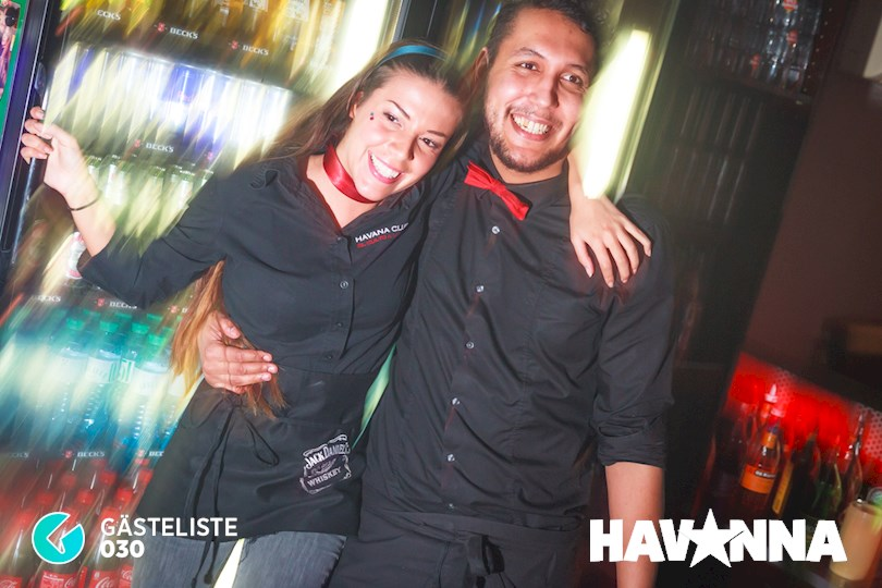 https://www.gaesteliste030.de/Partyfoto #26 Havanna Berlin vom 06.02.2016