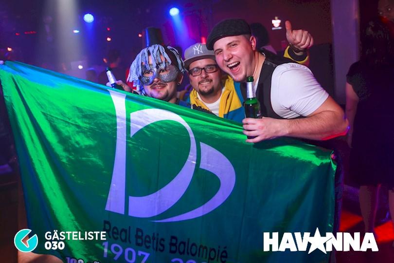 https://www.gaesteliste030.de/Partyfoto #9 Havanna Berlin vom 06.02.2016