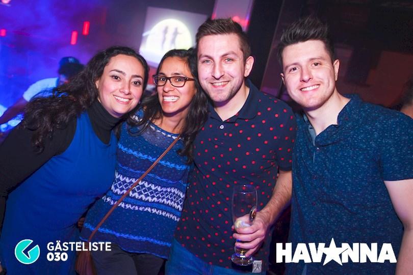 https://www.gaesteliste030.de/Partyfoto #38 Havanna Berlin vom 06.02.2016