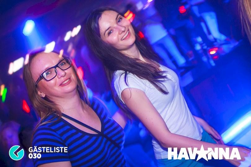 https://www.gaesteliste030.de/Partyfoto #25 Havanna Berlin vom 06.02.2016