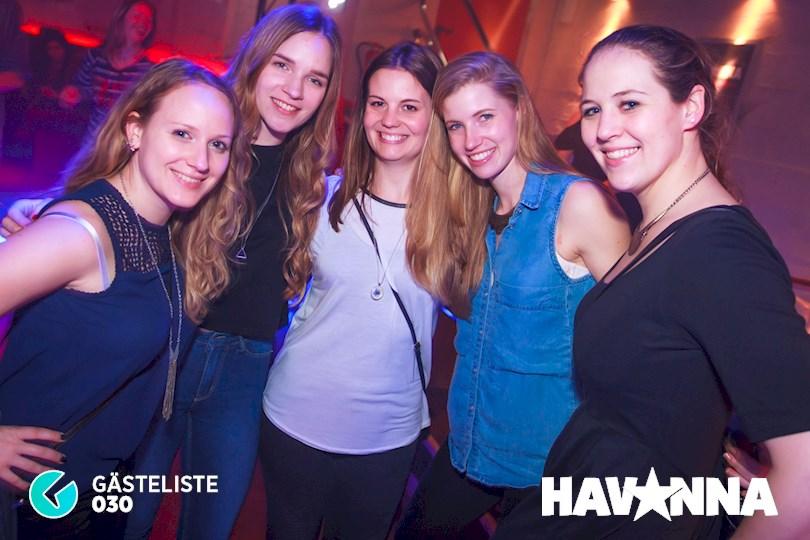 https://www.gaesteliste030.de/Partyfoto #57 Havanna Berlin vom 06.02.2016