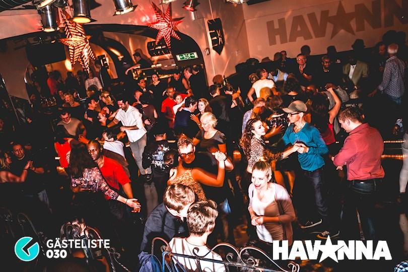 https://www.gaesteliste030.de/Partyfoto #2 Havanna Berlin vom 06.02.2016