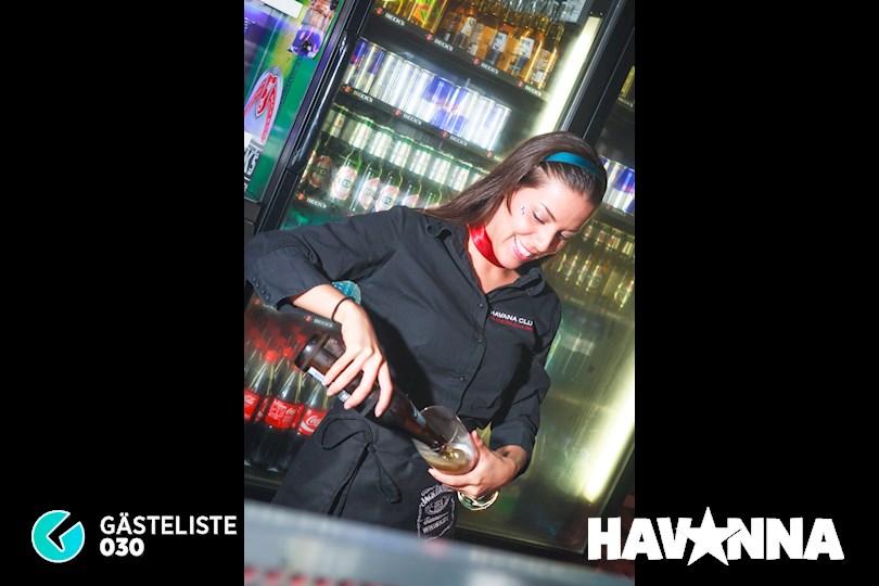 https://www.gaesteliste030.de/Partyfoto #50 Havanna Berlin vom 06.02.2016