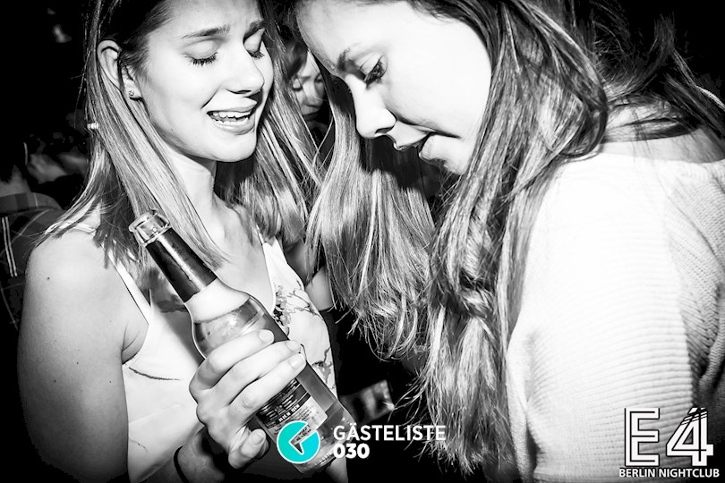 https://www.gaesteliste030.de/Partyfoto #111 E4 Club Berlin vom 20.02.2016