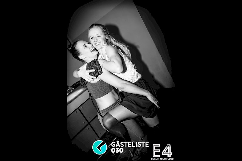 https://www.gaesteliste030.de/Partyfoto #10 E4 Club Berlin vom 20.02.2016