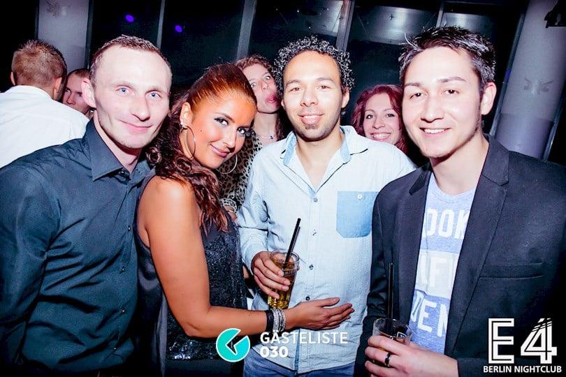 https://www.gaesteliste030.de/Partyfoto #81 E4 Club Berlin vom 20.02.2016