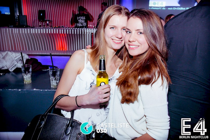 https://www.gaesteliste030.de/Partyfoto #51 E4 Club Berlin vom 20.02.2016