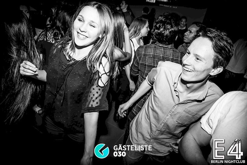 https://www.gaesteliste030.de/Partyfoto #6 E4 Club Berlin vom 20.02.2016