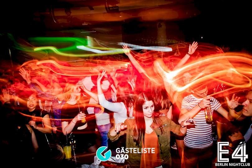 https://www.gaesteliste030.de/Partyfoto #26 E4 Club Berlin vom 20.02.2016