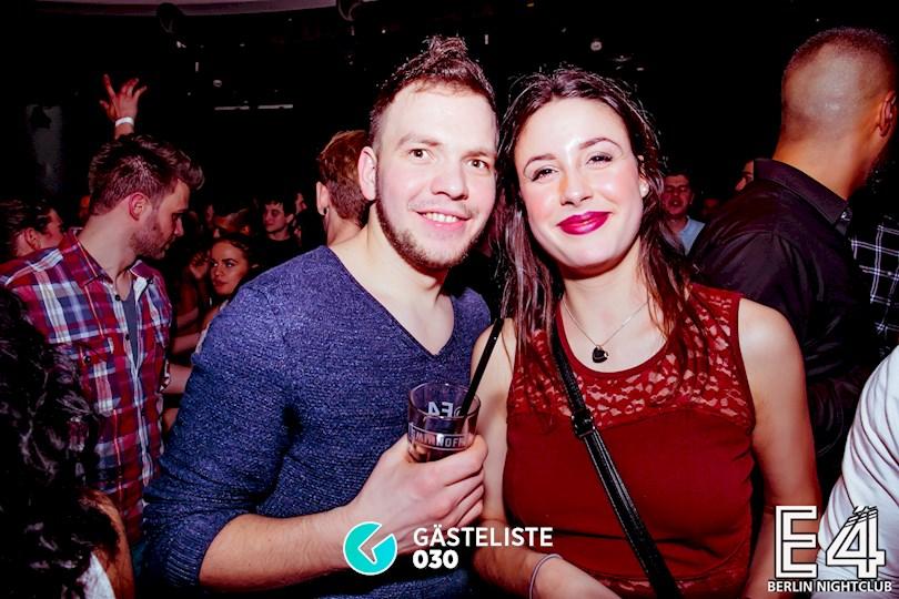 https://www.gaesteliste030.de/Partyfoto #60 E4 Club Berlin vom 20.02.2016