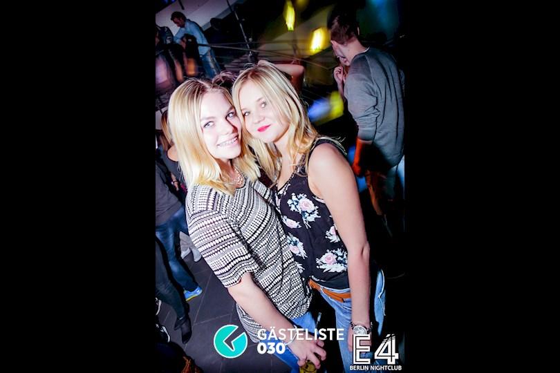 https://www.gaesteliste030.de/Partyfoto #85 E4 Club Berlin vom 20.02.2016