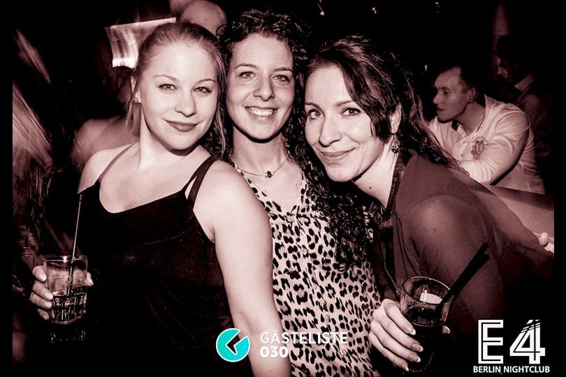 https://www.gaesteliste030.de/Partyfoto #110 E4 Club Berlin vom 20.02.2016