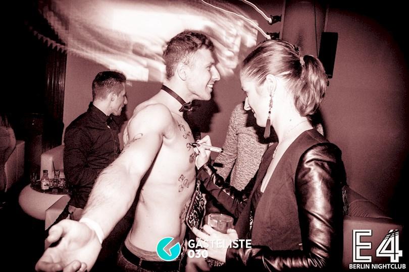 https://www.gaesteliste030.de/Partyfoto #21 E4 Club Berlin vom 20.02.2016