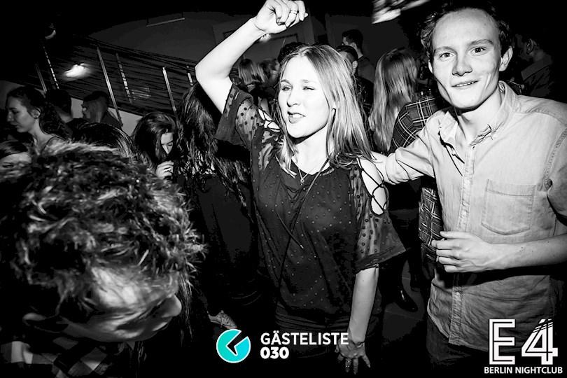 https://www.gaesteliste030.de/Partyfoto #17 E4 Club Berlin vom 20.02.2016