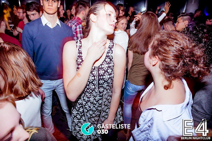 https://www.gaesteliste030.de/Partyfoto #37 E4 Club Berlin vom 20.02.2016