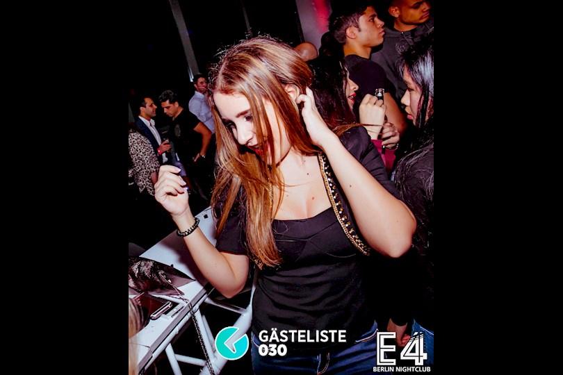 https://www.gaesteliste030.de/Partyfoto #59 E4 Club Berlin vom 20.02.2016