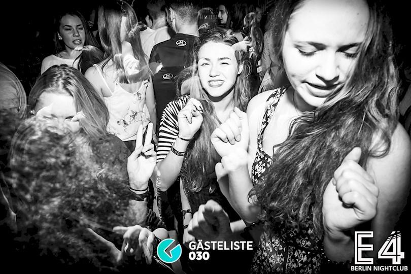https://www.gaesteliste030.de/Partyfoto #40 E4 Club Berlin vom 20.02.2016