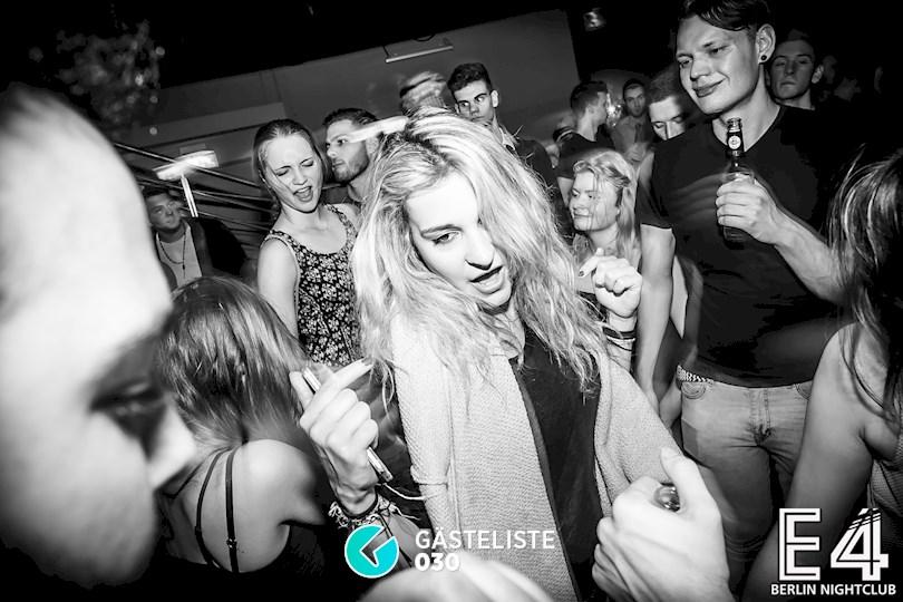 https://www.gaesteliste030.de/Partyfoto #42 E4 Club Berlin vom 20.02.2016