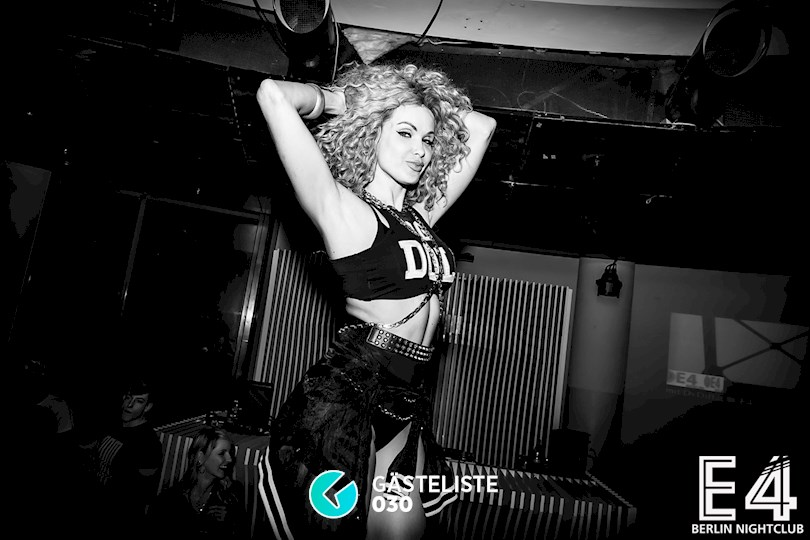 https://www.gaesteliste030.de/Partyfoto #32 E4 Club Berlin vom 20.02.2016