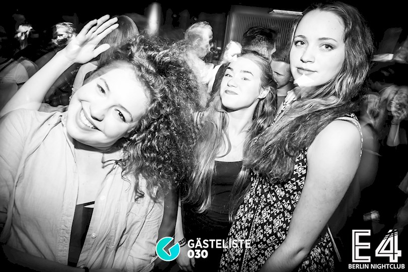 https://www.gaesteliste030.de/Partyfoto #30 E4 Club Berlin vom 20.02.2016