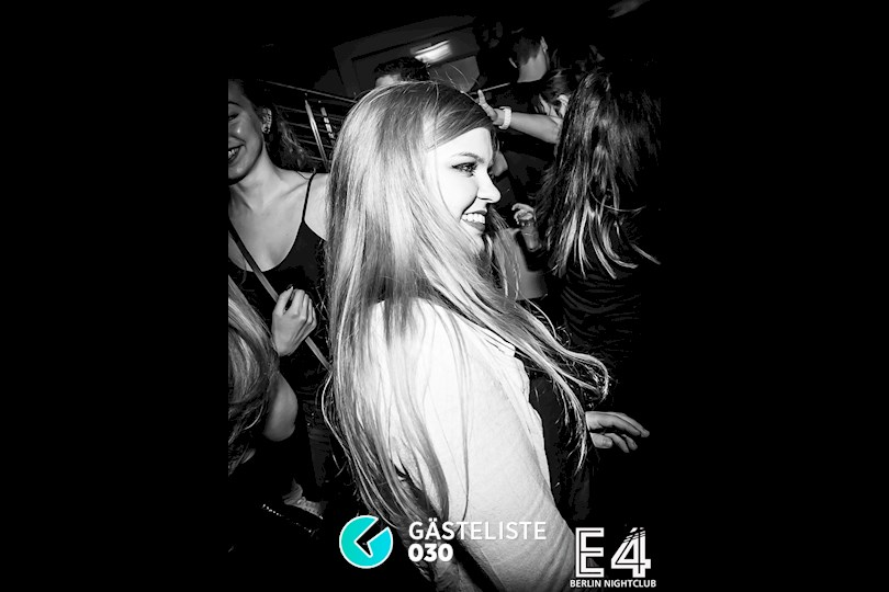 https://www.gaesteliste030.de/Partyfoto #34 E4 Club Berlin vom 20.02.2016