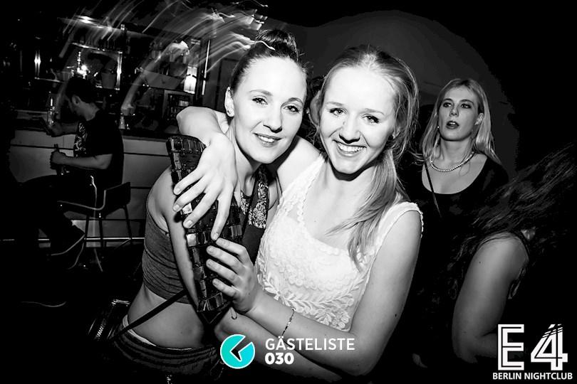 https://www.gaesteliste030.de/Partyfoto #104 E4 Club Berlin vom 20.02.2016
