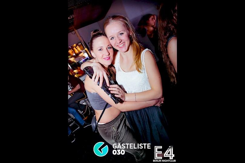 https://www.gaesteliste030.de/Partyfoto #35 E4 Club Berlin vom 20.02.2016