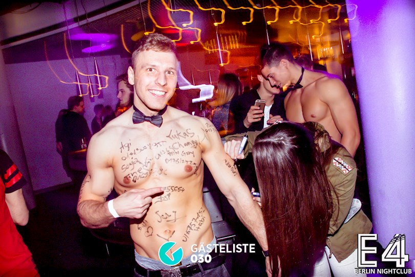 https://www.gaesteliste030.de/Partyfoto #4 E4 Club Berlin vom 20.02.2016