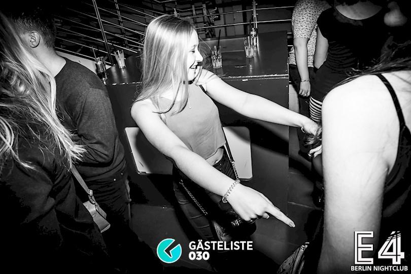 https://www.gaesteliste030.de/Partyfoto #67 E4 Club Berlin vom 20.02.2016
