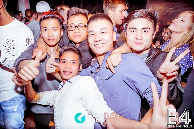 https://www.gaesteliste030.de/Partyfoto #15 E4 Club Berlin vom 20.02.2016
