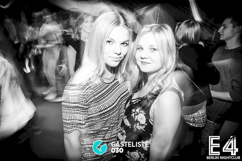 https://www.gaesteliste030.de/Partyfoto #91 E4 Club Berlin vom 20.02.2016