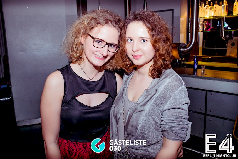 https://www.gaesteliste030.de/Partyfoto #95 E4 Club Berlin vom 20.02.2016