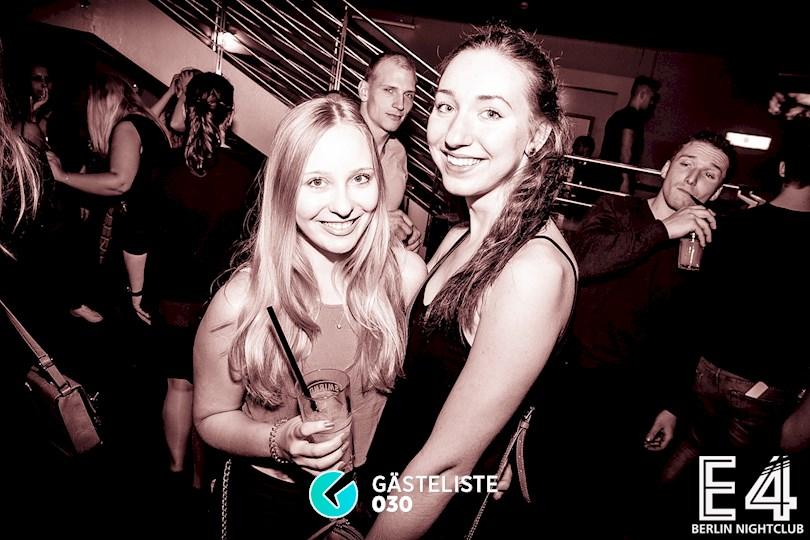 https://www.gaesteliste030.de/Partyfoto #114 E4 Club Berlin vom 20.02.2016