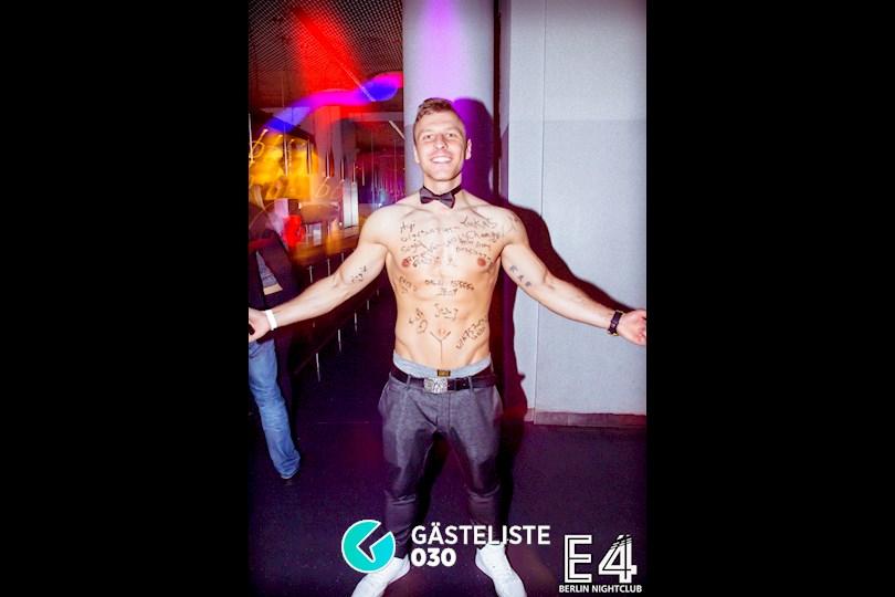 https://www.gaesteliste030.de/Partyfoto #99 E4 Club Berlin vom 20.02.2016