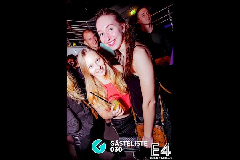 https://www.gaesteliste030.de/Partyfoto #47 E4 Club Berlin vom 20.02.2016
