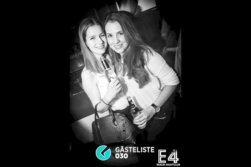 https://www.gaesteliste030.de/Partyfoto #69 E4 Club Berlin vom 20.02.2016