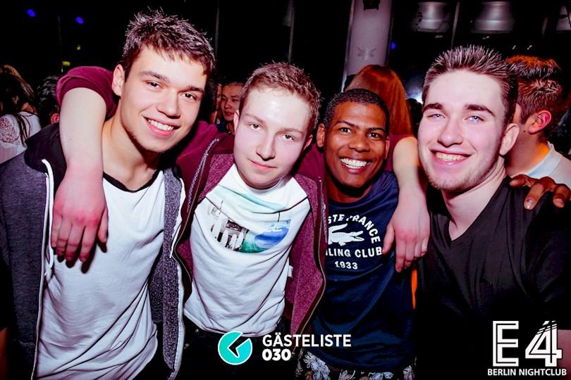 https://www.gaesteliste030.de/Partyfoto #89 E4 Club Berlin vom 20.02.2016